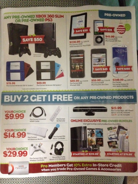gamestop-flyer-black-friday-11