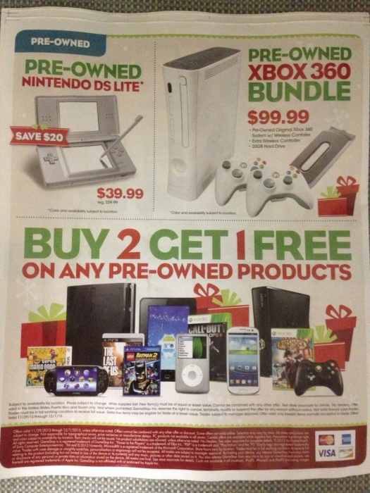 gamestop-flyer-black-friday-12