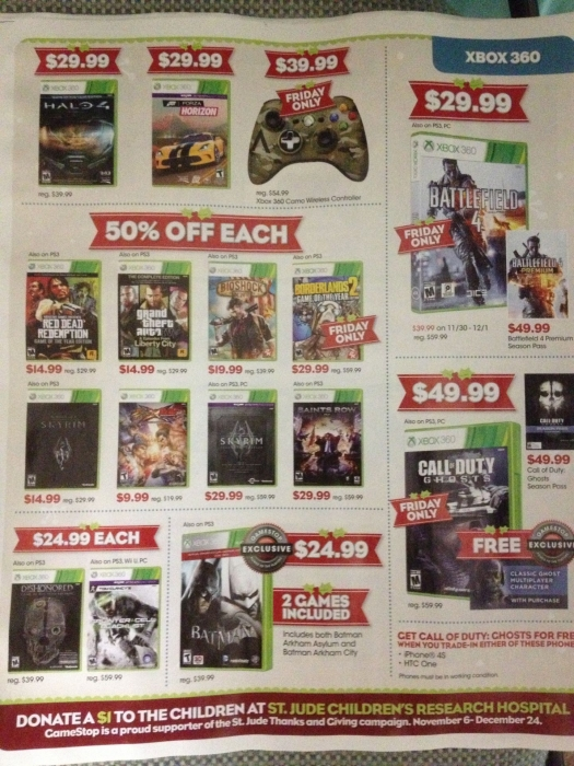 gamestop-flyer-black-friday-3