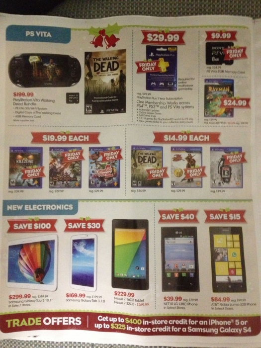 gamestop-flyer-black-friday-6