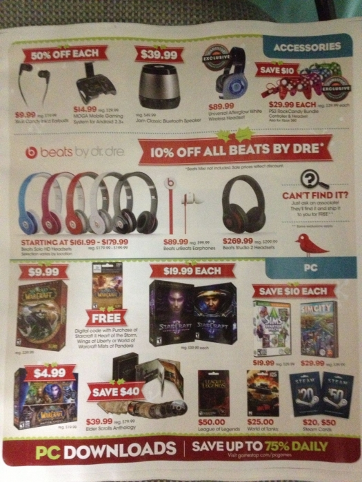 gamestop-flyer-black-friday-7