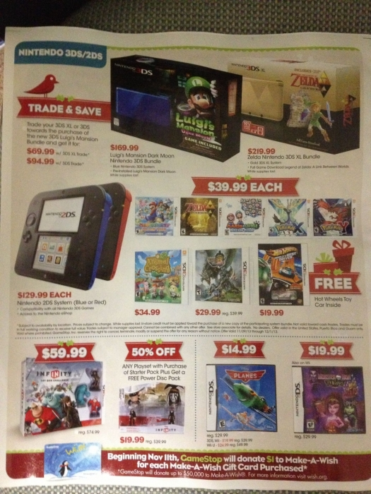 gamestop-flyer-black-friday-8