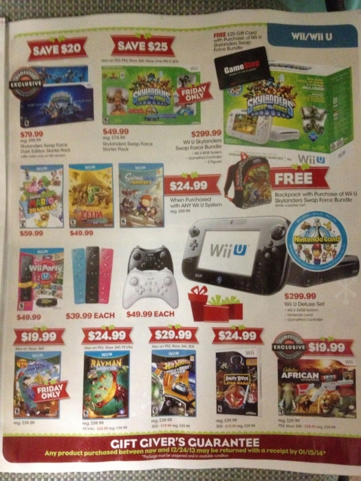 gamestop-flyer-black-friday-9