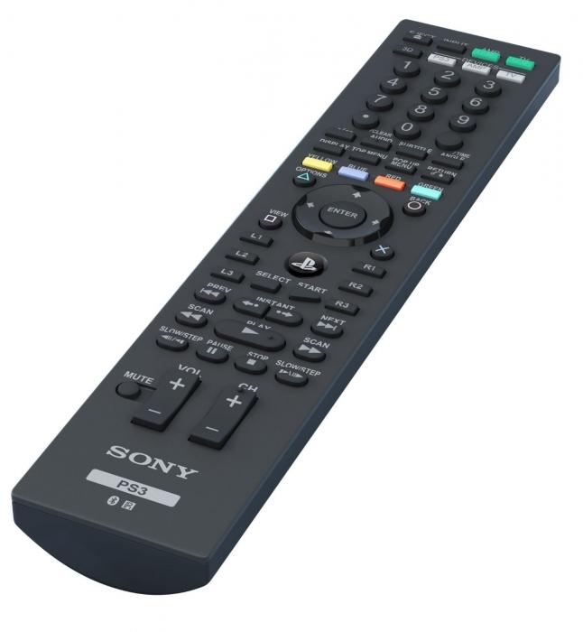 ps3-blu-ray-remote