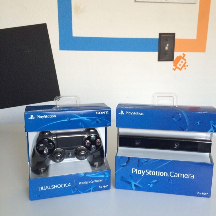 ps4-controller-camera-package