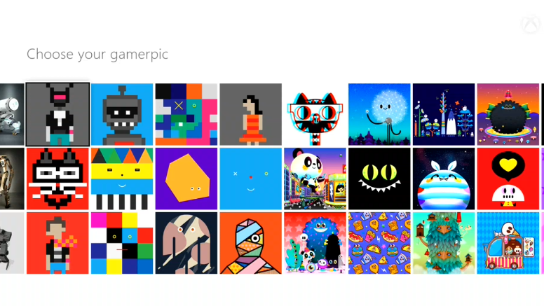 Xbox One Gamer Pics : Check out this xbox one gamerpics gallery cheats