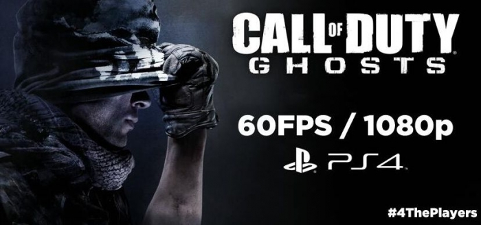 cod-ghosts-sony-de