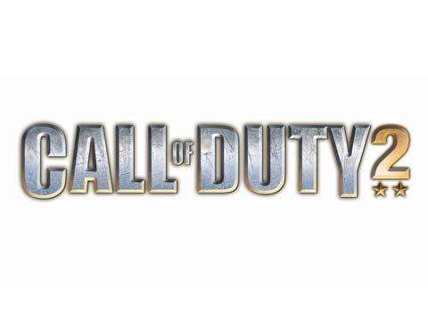 cod2_logo