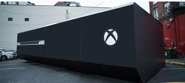 giant-xbox-one