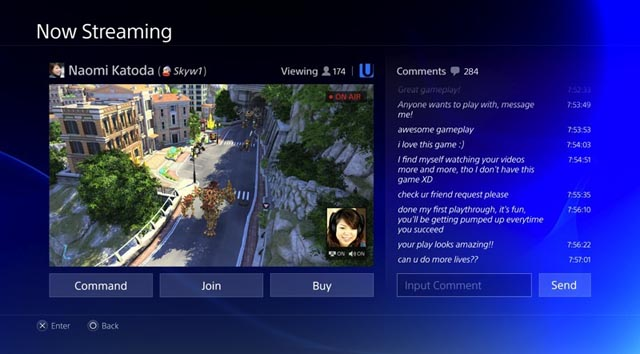 ps4-ui-streaming