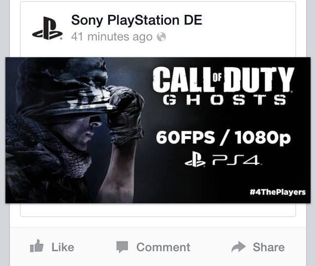 twitter-proof-ghosts-sony-de
