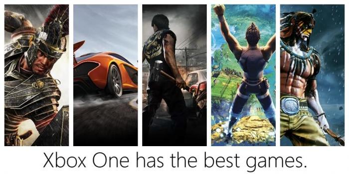 xbox-best-games