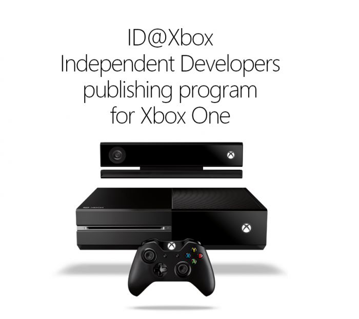 id-xbox