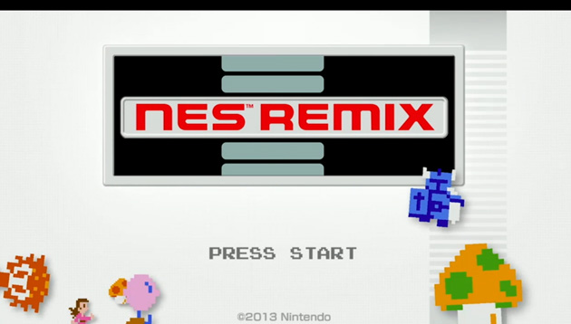 nes-remix-game-collection