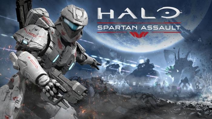 spartan-assault