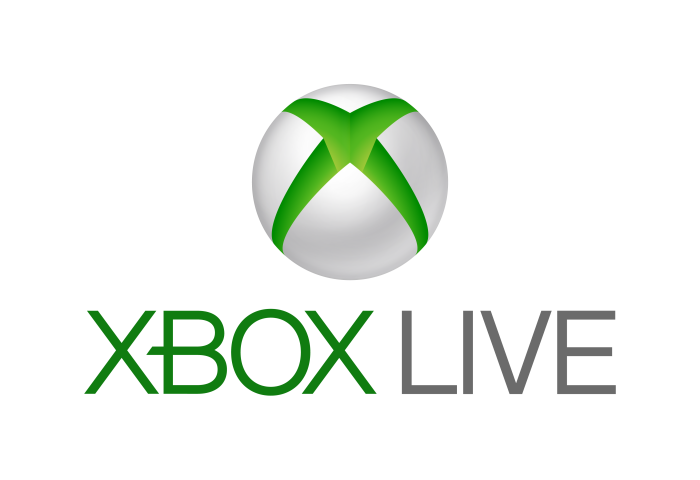Xbox One Will Notify You When Friends Change Gamertags