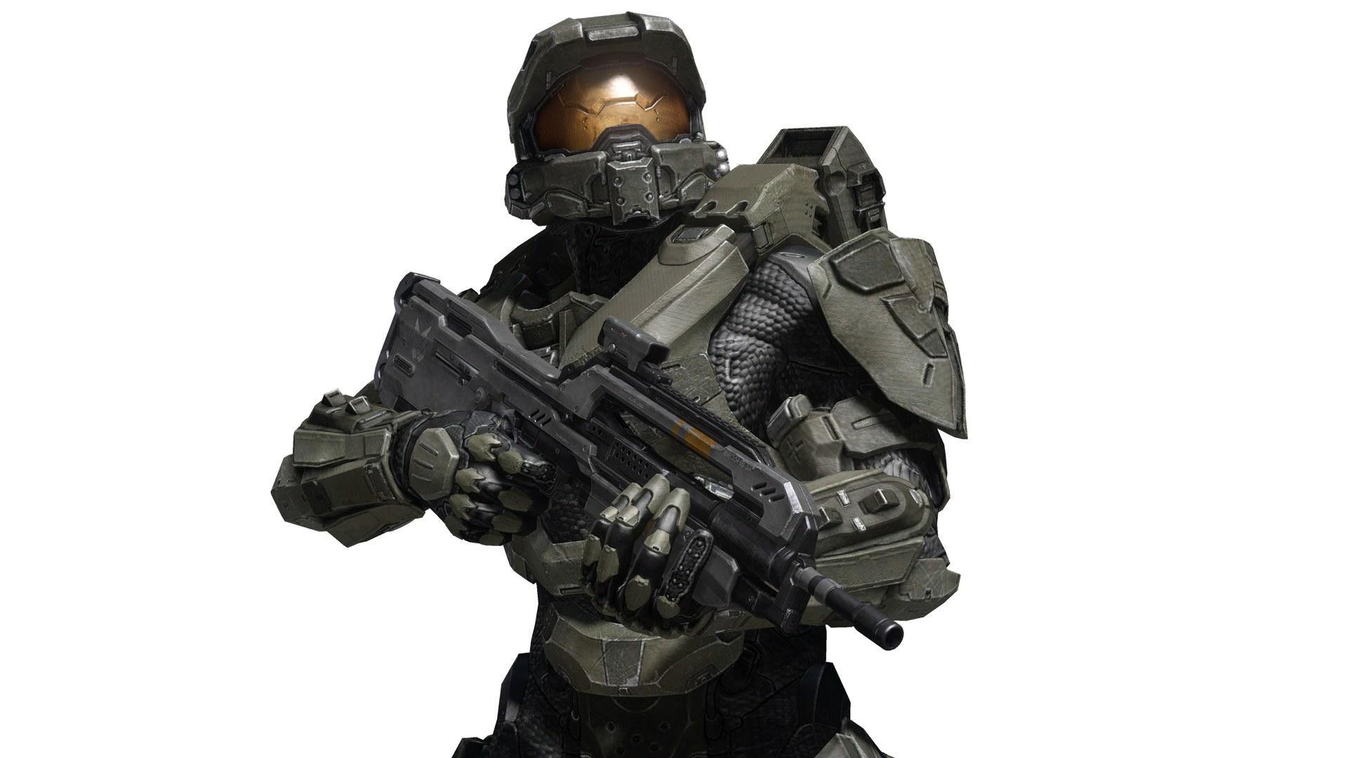 costume iron man mark 7