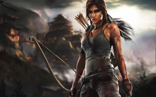 tomb-raider-x1-ps4
