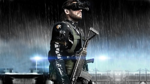 ground-zeroes1