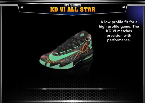 kd-vi-all-star