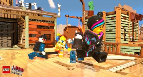 lego-movie-video-game