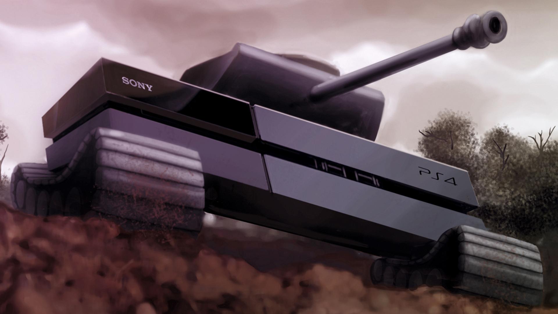 ps4-tank-HD1