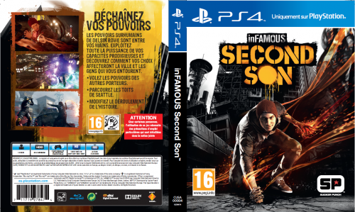 second-son-boxart