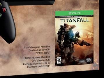 titanfall-40gb