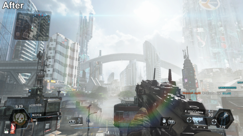 titanfall-after