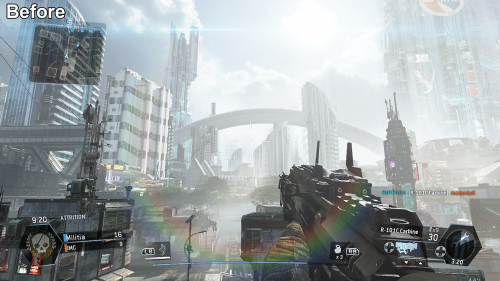 titanfall-before