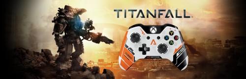 titanfall-controller