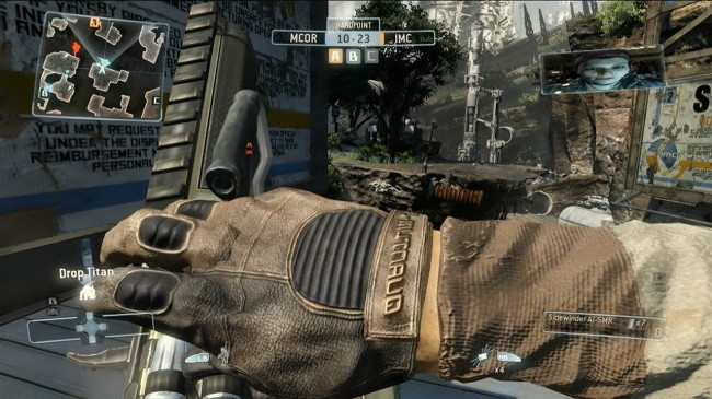 titanfall-glove