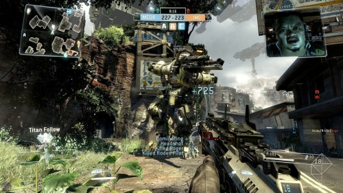 titanfall-screen