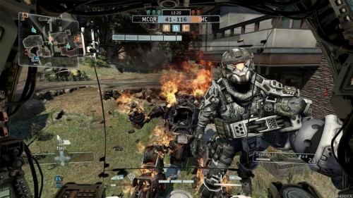 titanfall-screen