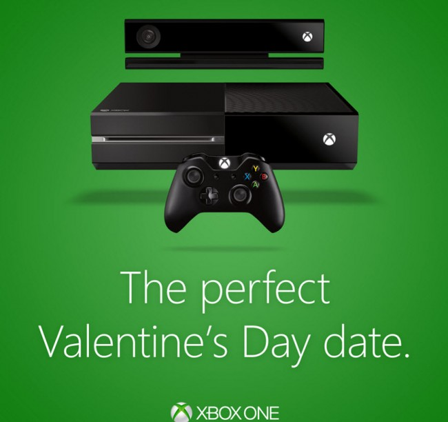 valentines-xbox-one
