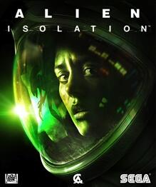 Alien_Isolation