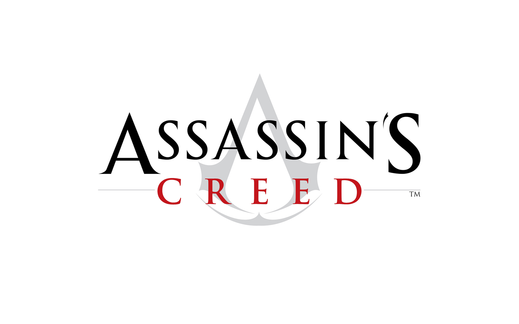 Leaked Screenshot For Assassin S Creed Unity Cheats Co