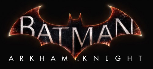 batman-arkhamknight