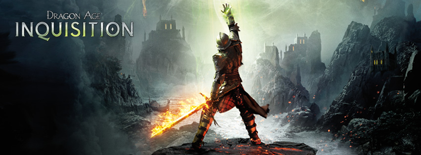 Dragon-Age-cover.jpg
