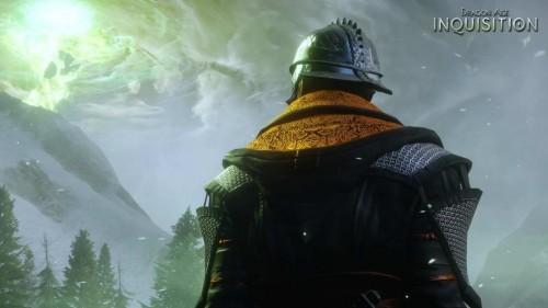 Dragon Age screenshot 6