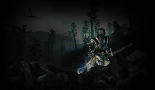 Dragon Age screenshot 8