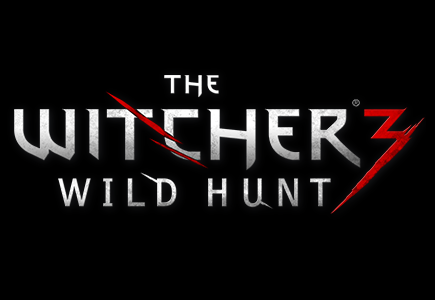 the witcher 3 Archives - Cheats co