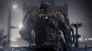 Call of Duty screenshot 10