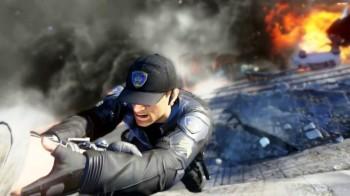 Call of Duty screenshot 11