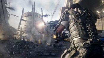Call of Duty screenshot 12