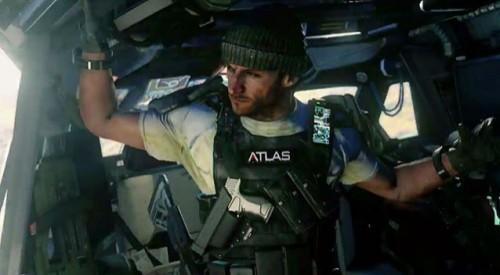 Call of Duty screenshot 5