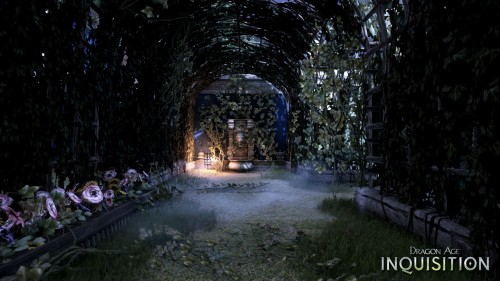 Dragon Age Halamshiral 3