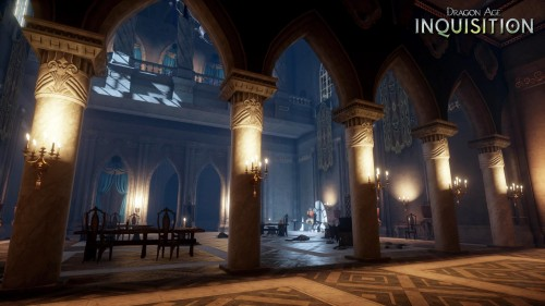 Dragon Age Halamshiral 5
