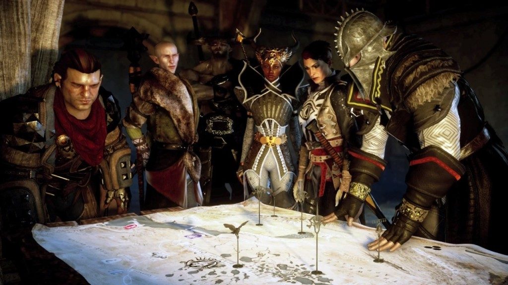 Historians say Inquisition wasn't that bad