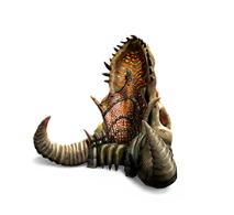 Skyhold_Throne_DAI